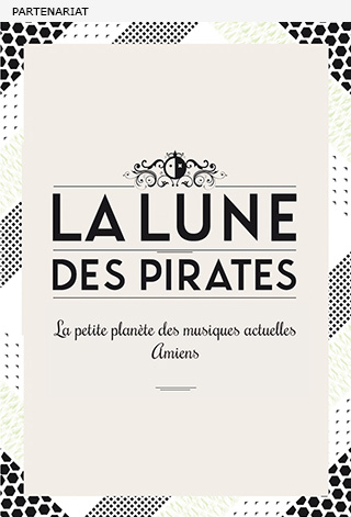 lune-des-pirates